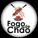 cropped-logo_efeito.png
